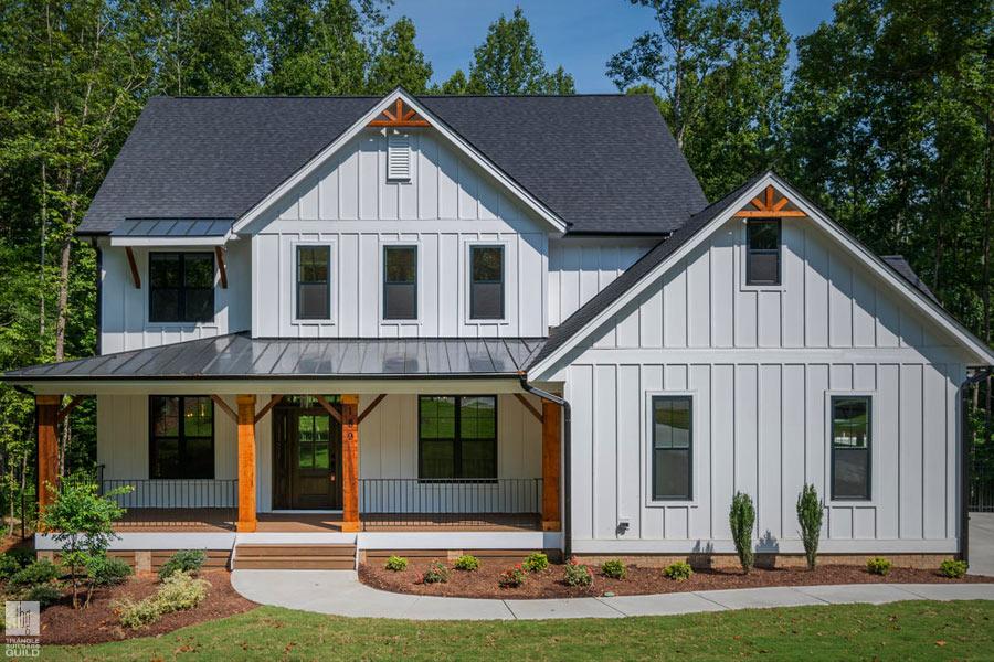 Triple A Homes