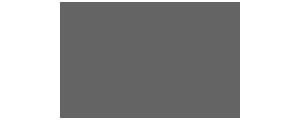 CityScape Builders, Inc. Logo