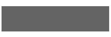 Dixon / Kirby & Company Logo