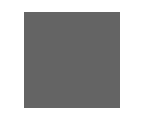 Gray Line Builders Logo