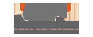 Grayson Dare Homes Logo