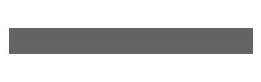 Hearthstone Luxury Homes Logo