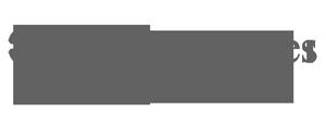 J. Fuller Homes Logo