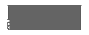 Legacy Custom Homes Logo