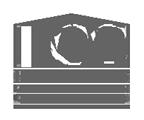 Poythress Construction Company Logo