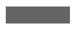 Revolution Homes Logo