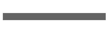 Richard Gaylord Homes Logo