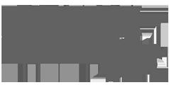 Robuck Homes Logo