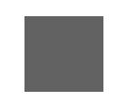Saussy Burbank Logo