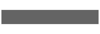 Stephen Dilger, Inc. Logo