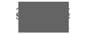 Sundance Signature Homes Logo