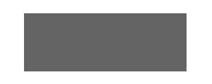 Tingen Construction Company Logo